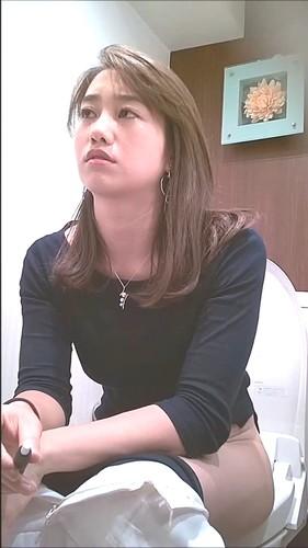 HiHBT 精品薈萃,國產合輯,KK哥,天堂原創,YYG約約哥,91DZ
